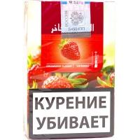 Табак Al Fakher 35 г Клубника (Аль факер)