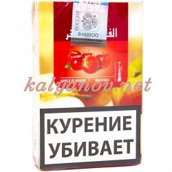 Табак Al Fakher 35 г Яблоко (Аль факер)