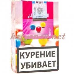 Табак Al Fakher 35 г Жевательная резинка Bubble Gum Flavour (Аль факер)