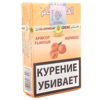 Табак Al Fakher абрикос 50гр
