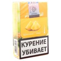 Табак Al Fakher ананас 50г