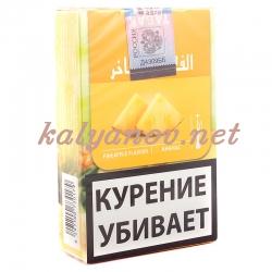 Табак Al Fakher ананас