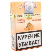 Табак Al Fakher апельсин 50г