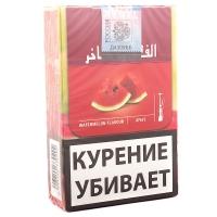 Табак Al Fakher арбуз 50г