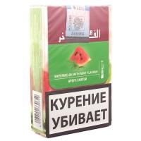 Табак Al Fakher арбуз мята 50г