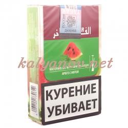 Табак Al Fakher арбуз мята