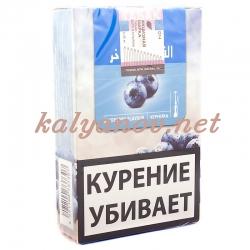 Табак Al Fakher Черника 50г