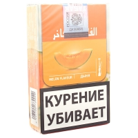 Табак Al Fakher дыня 50г