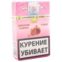 Табак Al Fakher гранат 50г