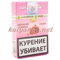 Табак Al Fakher гранат