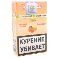 Табак Al Fakher Грейпфрут 50г