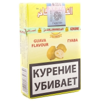 Табак Al Fakher гуава 50гр
