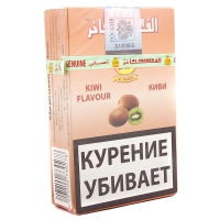 Табак Al Fakher киви 50г