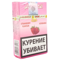 Табак Al Fakher клубника 50г