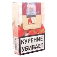 Табак Al Fakher Клубника со сливками 50г