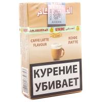 Табак Al Fakher кофе латте 50г