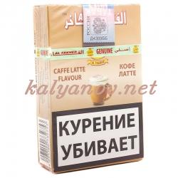 Табак Al Fakher кофе латте