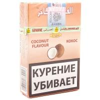 Табак Al Fakher кокос 50г