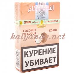 Табак Al Fakher кокос