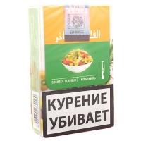 Табак Al Fakher коктейль 50г
