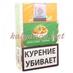 Табак Al Fakher коктейль