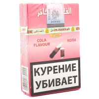 Табак Al Fakher кола 50г