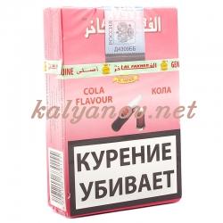 Табак Al Fakher кола