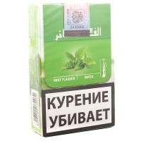 Табак Al Fakher мята 50г