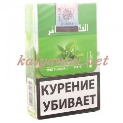 Табак Al Fakher мята