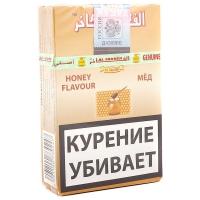 Табак Al Fakher мёд 50г