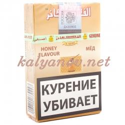 Табак Al Fakher мёд