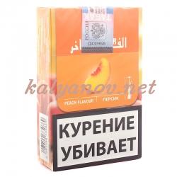Табак Al Fakher персик 50гр