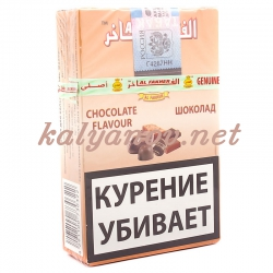 Табак Al Fakher шоколад 50гр