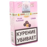Табак Al Fakher слива 50г