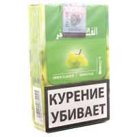 Табак Al Fakher виноград 50г