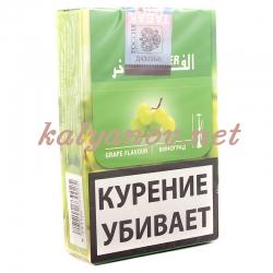 Табак Al Fakher виноград