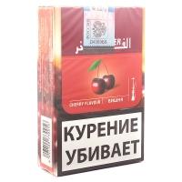 Табак Al Fakher вишня 50г