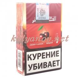 Табак Al Fakher вишня
