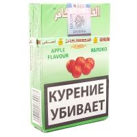 Табак Al Fakher Яблоко 50г