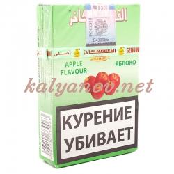 Табак Al Fakher красное яблоко