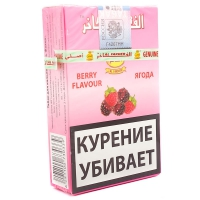 Табак Al Fakher ягода 50г