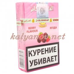 Табак Al Fakher ягода 50гр