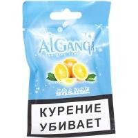 Табак Al Ganga (Аль Ганжа Айс Апельсин) (15 гр)