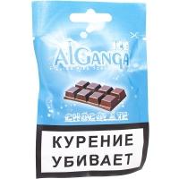 Табак Al Ganga (Аль Ганжа Айс Шоколад) 15 гр