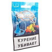 Табак Al Ganga (Аль Ганжа) Айс Тутти-Фрутти 15 гр