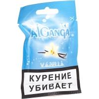 Табак Al Ganga (Аль Ганжа Айс Ваниль) (15 гр)