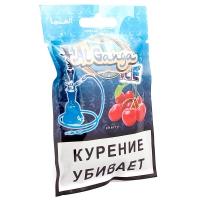 Табак Al Ganga (Аль Ганжа) Айс Вишня 15 гр
