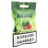 Табак Al Ganga (Аль Ганжа) Арбуз 15 гр