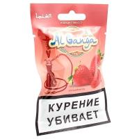 Табак Al Ganga (Аль Ганжа) Клубника 15 гр