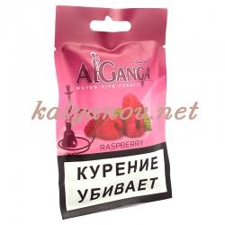 Табак Al Ganga (Аль Ганжа) Малина 15 гр